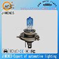 Un rendimiento estable, longmantenimiento motor luces 12v50/50w 12v35/35w p43tmotorcycle bombillas
