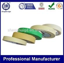 Masking Paper Tape Decorative Masking Tape Heat Resistant