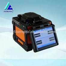 optic fibre slicing machine fiber optic equipment tools