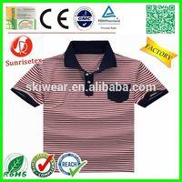 New design Cheap 100% cotton el equalizer t shirt Factory