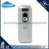 H198-A fan & pure air freshener dispenser,air to water dispenser