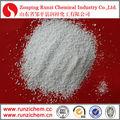 Alta pureza de magnesio estreptomicina en polvo