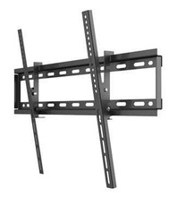 Cheapest Adjustable Height LCD TV Stand