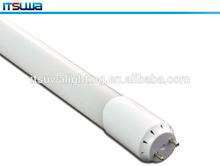 China supplier best price t8 led red tube animals japanese tube japan tube