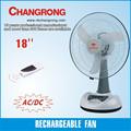 controleremoto função solar elétrico recarregável mesa de luz e ventilador