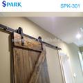 china fornecedor de produto novo design antigo de ferro da porta