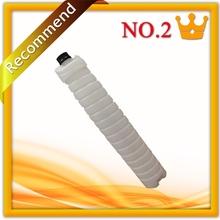 Compatible Ricoh Copier laser toner cartridge TYPE LD 1135 for Ricoh Lanier TYPE MP1350 480-0382/884997