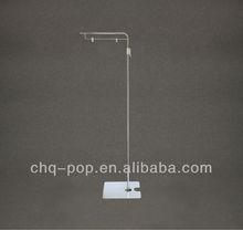 Metal Pop Display Stand