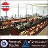 Guangzhou Shinelong All Type Of Restaurant Kitchen Kitchen Appliance