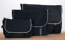 Professional Heavy Duty Fashion Cheap Art Supply Bag