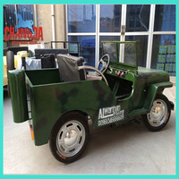 Kids battery car for sale mini used cars for sale in usa