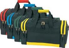 sports back pack laptop bag cheap gym bag cheap sports bag