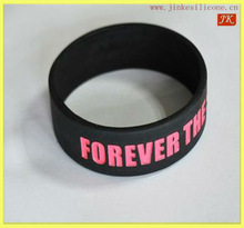 2014new style durable money rubber band