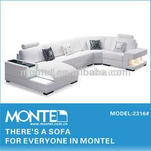 alibaba furniture,furniture diwan,furniture dubai