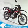 cheap dirt bike fashion motorbike in china 125cc