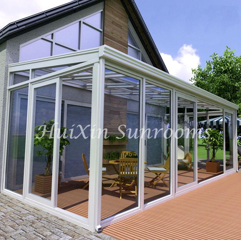Aluminum Window Plastic In  Houses : Alibaba Manufacturer Directory - Suppliers, Manufacturers, Exporters ...
