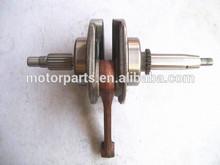 motorcycle crankshaft for Yinxiang 150cc engine parts ATV