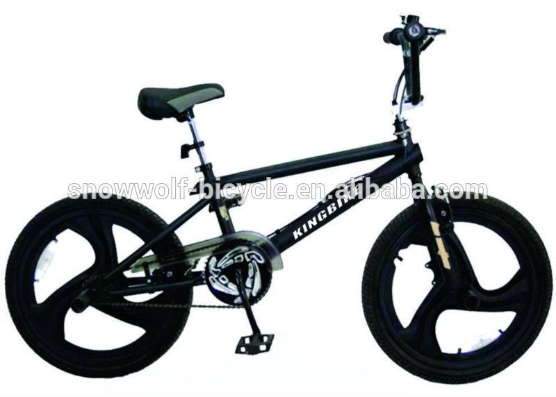 Adult Bmx Bicycles 95