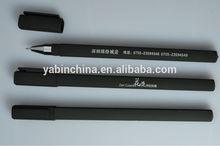 Spray Process Square Pen YB-115