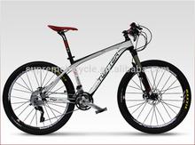 buona qualità in fibra di carbonio mountain bike pit bike mountain bike a buon mercato