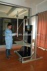 Lisun IK05-10 Automatic IK Level Drop Hammer Impact Test According to IEC 62262