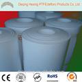 Mejor precio PTFE teflón raspada membrana