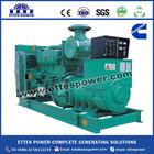 250kva Diesel Generator by NT855-G