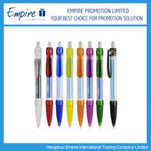 Best quality new design brush pen