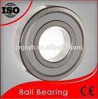 70*110*20 mm deep groove ball bearing 6014 RZ ZZ 2Z RS 2RS 2RSR NR ZNR DDU ZR 2RS1 2RZ bearing