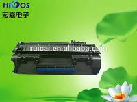 Compatible for HP Pro 400 M401d 400 MFP M425dw M401dn laser black toner kit CF280A