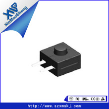 Electrical switch flashlight motorcycle push button switch from china supplier