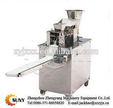 Stainless steel empanada making machines