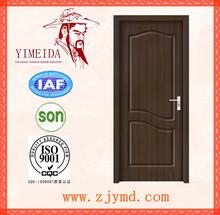 interior door designs 2012,teak wood designer entry door,kitchen entry doors