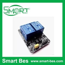 Smart Bes~omron time delay relay,time delay relay 220v,12v time delay relay