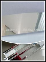 aluminum reflective light reflector sheet
