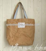 Green Initiative handbag