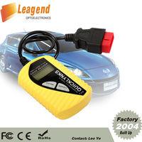 automotive diagnostic tools auto diagnostic scanner T40 engine diagnostic tool