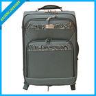 Retailers general merchandise travelling luggage bag branded luggage bags jump luggage bags