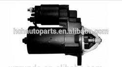 Starter Motor for Isuzu Lester:17770,2-1988-BO,8920641810 12V