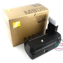 Battery grip MB-D80 for Nikon D80 D90