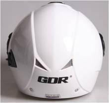 PT-622 Good Quality Chongqing Popular New Model Racing Helmet