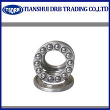 High precision and high performance 51322 thrust ball bearing