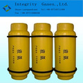 Gas NH3, gas de amoníaco líquido al 99,99% de alta calidad