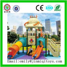 JMQ-P029B Outdoor playground equipment,daycare playground equipment,children outdoor playground equipment