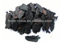 High Quality Radix Rehmanniae Preparata, Prepared Rehmannia Root, Shu Di Huang P.E.