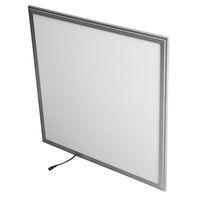 High Lumen 60*60 cm Led Panel Light 36w uv led grow light panels full spectrum