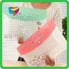 Yiwu China plastic high quality pvc cooler bag