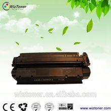 FREE sample Compatible toner cartridges hp C7115A