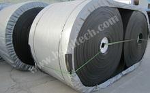 NN EP rubber conveyor belt