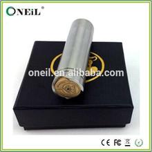 2014 Wholesale Fantastic 4 Nine Mod / 4 Nine Mechanical Mod / copper 4Nine mod